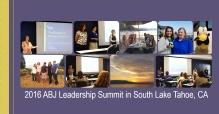2016-abj-leadership-summit-collage