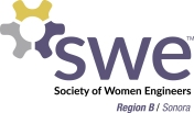 SWE_Logo_Region_B_4C