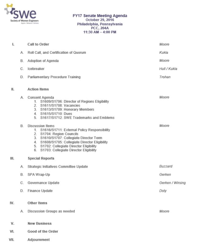 we16-senate-mtg-agenda-jpg