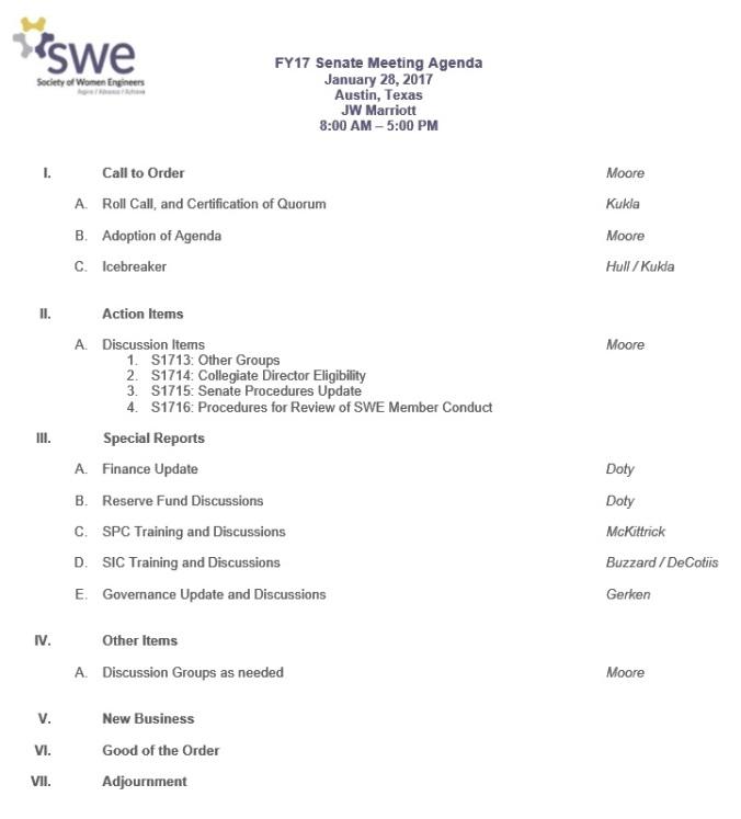 fy17-winter-senate-meeting-agenda